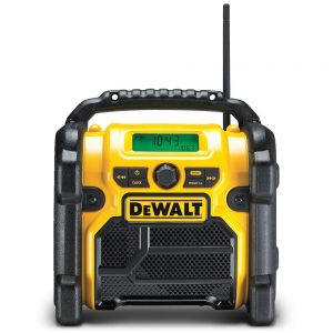 Dewalt | Cheap Tools Online | Tool Finder Australia Radio DCR019-XE lowest price online