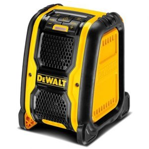 Dewalt | Cheap Tools Online | Tool Finder Australia Radio DCR006-XE lowest price online