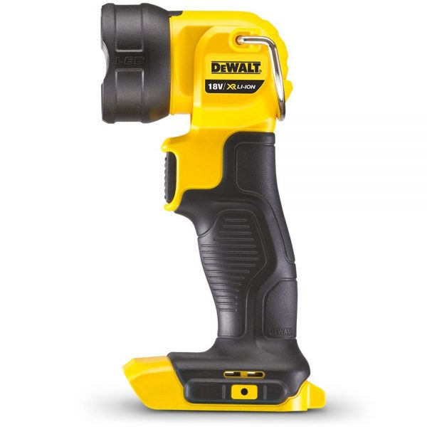 Dewalt | Cheap Tools Online | Tool Finder Australia Lighting DCL040-XE lowest price online