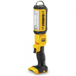 Dewalt | Cheap Tools Online | Tool Finder Australia Lighting DCL050-XE lowest price online
