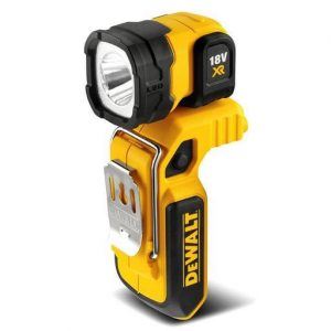 Dewalt | Cheap Tools Online | Tool Finder Australia Lighting DCL044-XJ best price online