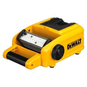 Dewalt | Cheap Tools Online | Tool Finder Australia Lighting DCL060-XE cheapest price online