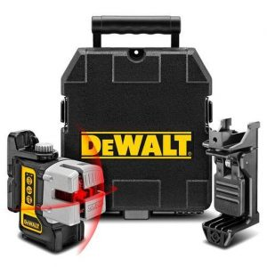 Dewalt | Cheap Tools Online | Tool Finder Australia Laser Levels DW089K-XE cheapest price online