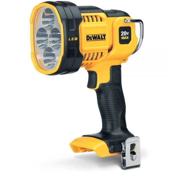 Dewalt | Cheap Tools Online | Tool Finder Australia Lighting DCL043-XE best price online