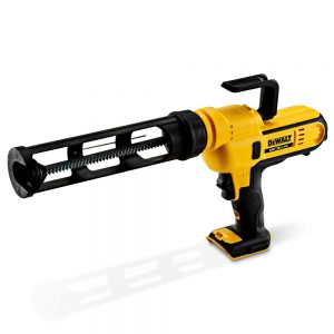Dewalt | Cheap Tools Online | Tool Finder Australia Caulking Guns DCE560N-XJ cheapest price online