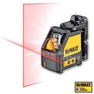 Dewalt | Cheap Tools Online | Tool Finder Australia Laser Levels DW088K-XE lowest price online