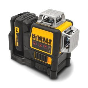 Dewalt | Cheap Tools Online | Tool Finder Australia Laser Levels DCE089LR-XJ best price online