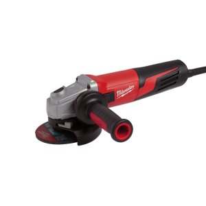 Milwaukee | Cheap Tools Online | Tool Finder Australia Angle Grinders agv15-125xe cheapest price online
