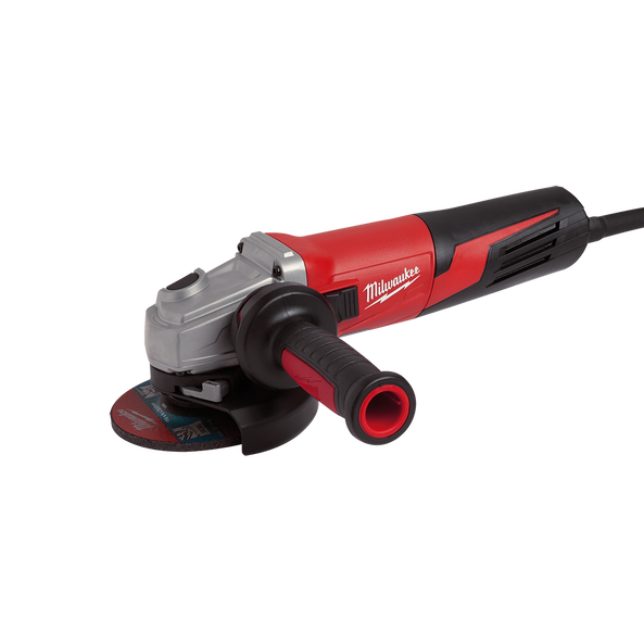Milwaukee | Cheap Tools Online | Tool Finder Australia Angle Grinders agv15-125xe lowest price online