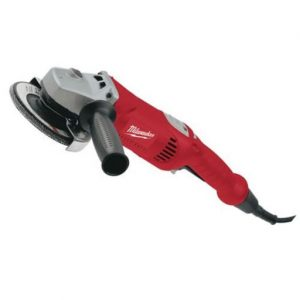 Milwaukee | Cheap Tools Online | Tool Finder Australia Angle Grinders ag16-125xc lowest price online