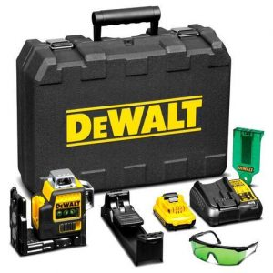 Dewalt | Cheap Tools Online | Tool Finder Australia Laser Levels DCE089D1G-XE best price online