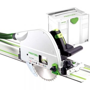 Festool | Cheap Tools Online | Tool Finder Australia Track Saws TS 75 EBQ-Plus-FS cheapest price online