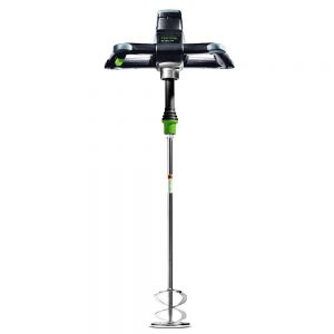 Festool | Cheap Tools Online | Tool Finder Australia Mixers MX 1000 E EF LEFT lowest price online