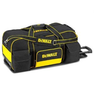 Dewalt | Cheap Tools Online | Tool Finder Australia Tool Bags dwst1-79210 best price online
