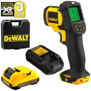 Dewalt | Cheap Tools Online | Tool Finder Australia Instruments DCT414D1-XE cheapest price online