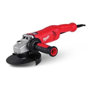 Milwaukee | Cheap Tools Online | Tool Finder Australia Angle Grinders agv17-180xc lowest price online