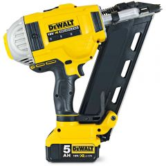 Dewalt | Cheap Tools Online | Tool Finder Australia Nailers DCN692P2-XE cheapest price online