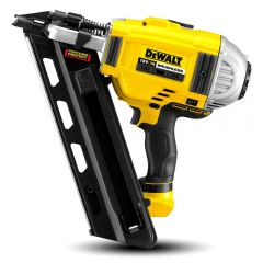 Dewalt | Cheap Tools Online | Tool Finder Australia Nailers DCN692N-XE best price online