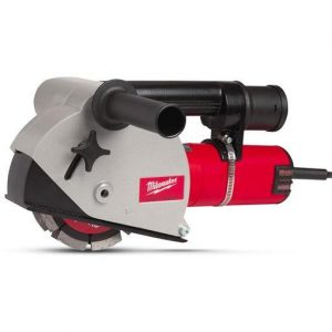 Milwaukee | Cheap Tools Online | Tool Finder Australia Wall Chasers 4933383010 lowest price online