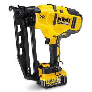 Dewalt | Cheap Tools Online | Tool Finder Australia Nailers DCN660P2-XE best price online