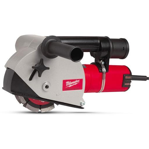 Milwaukee | Cheap Tools Online | Tool Finder Australia Wall Chasers 4933383010 best price online