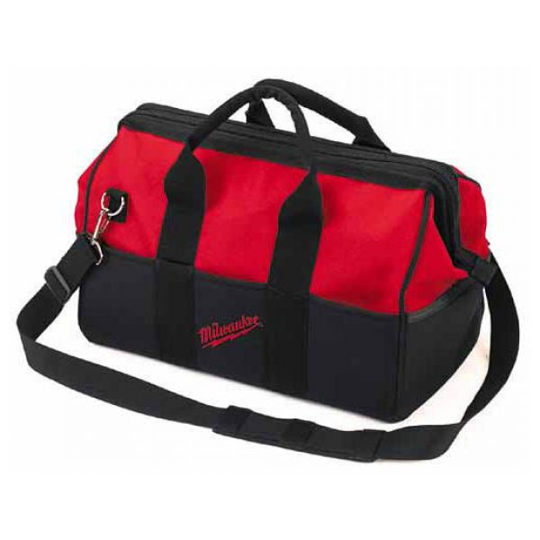 Milwaukee | Cheap Tools Online | Tool Finder Australia Tool Bags 48553490 best price online