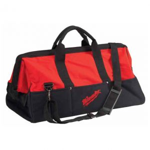 Milwaukee | Cheap Tools Online | Tool Finder Australia Tool Bags 48553530 lowest price online