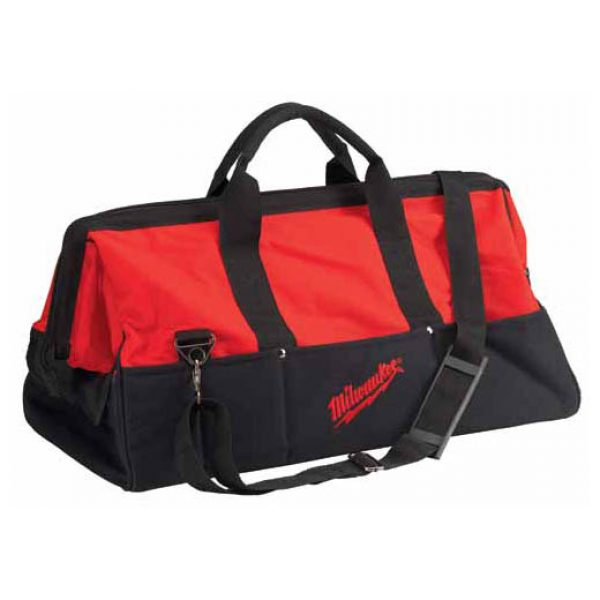 Milwaukee | Cheap Tools Online | Tool Finder Australia Tool Bags 48553530 cheapest price online