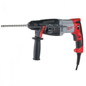Milwaukee | Cheap Tools Online | Tool Finder Australia Rotary Hammers ph28 lowest price online