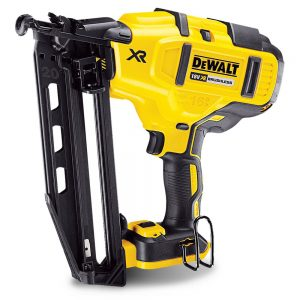 Dewalt | Cheap Tools Online | Tool Finder Australia Nailers DCN660N-XE lowest price online