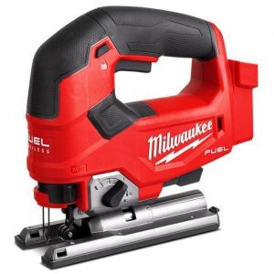 Milwaukee Jigsaws M18FJS-0 best price online