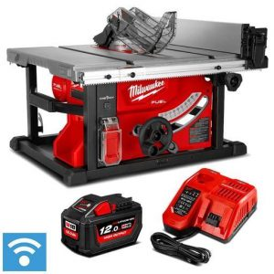 Milwaukee | Cheap Tools Online | Tool Finder Australia Table Saws M18FTS210-121B cheapest price online
