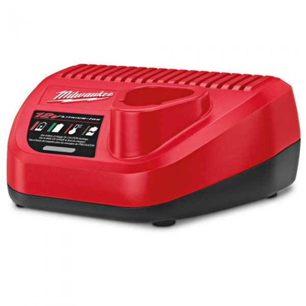 Milwaukee | Cheap Tools Online | Tool Finder Australia Batteries and Chargers c12c cheapest price online