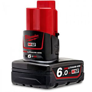 Milwaukee | Cheap Tools Online | Tool Finder Australia Batteries and Chargers m12b6 lowest price online
