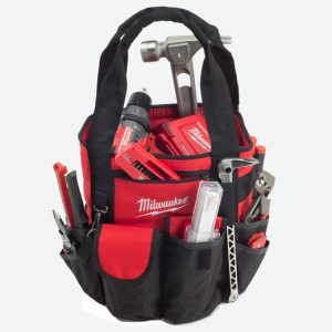 Milwaukee | Cheap Tools Online | Tool Finder Australia Tool Bags 49170180 best price online