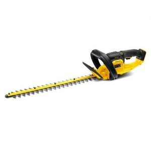 Dewalt | Cheap Tools Online | Tool Finder Australia OPE DCM563PB-XE best price online