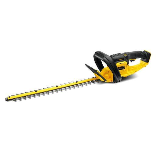 Dewalt | Cheap Tools Online | Tool Finder Australia OPE DCM563PB-XE cheapest price online