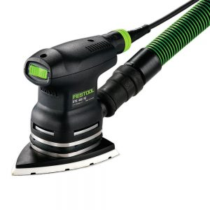 Festool | Cheap Tools Online | Tool Finder Australia Sanders DTS 400 EQ AUS lowest price online