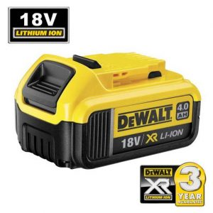 Dewalt | Cheap Tools Online | Tool Finder Australia Batteries DCB182-XE best price online