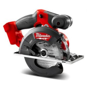 Milwaukee Circular Saws M18FMCS-0 best price online