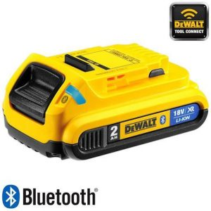 Dewalt | Cheap Tools Online | Tool Finder Australia Batteries DCB183B-XE cheapest price online