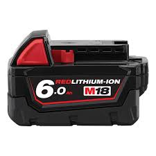 Milwaukee | Cheap Tools Online | Tool Finder Australia Batteries and Chargers m18b6 best price online