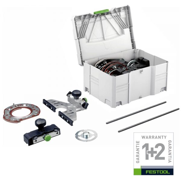 Festool | Cheap Tools Online | Tool Finder Australia Attachments ZS-OF 2200 M best price online