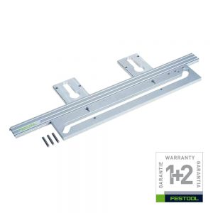 Festool | Cheap Tools Online | Tool Finder Australia Attachments APS 900 cheapest price online