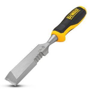 Dewalt | Cheap Tools Online | Tool Finder Australia Chisels DWHT16065 lowest price online