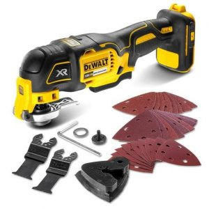 Dewalt | Cheap Tools Online | Tool Finder Australia Multi Tools DCS355N-XE best price online