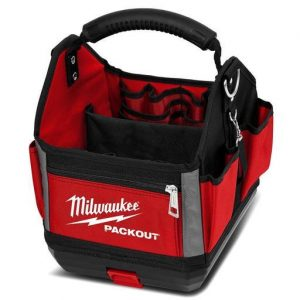 Milwaukee | Cheap Tools Online | Tool Finder Australia Tool Box Organisers 48228310 cheapest price online