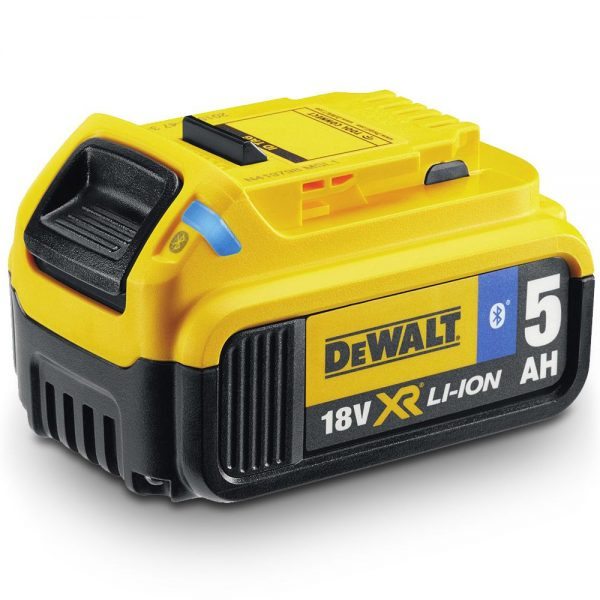 Dewalt | Cheap Tools Online | Tool Finder Australia Batteries DCB184B-XE lowest price online