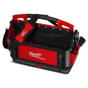 Milwaukee | Cheap Tools Online | Tool Finder Australia Tool Box Organisers 48228320 best price online