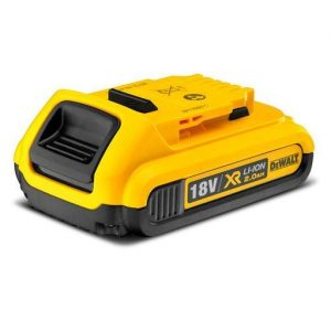 Dewalt | Cheap Tools Online | Tool Finder Australia Batteries DCB183-XE best price online